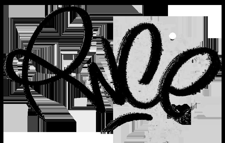 ruce-logo